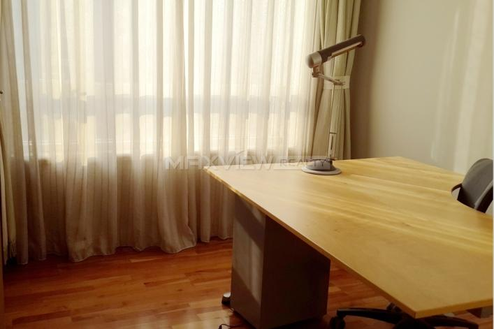 Park Avenue | 公园大道  3bedroom 174sqm ¥26,000 BJ0000408