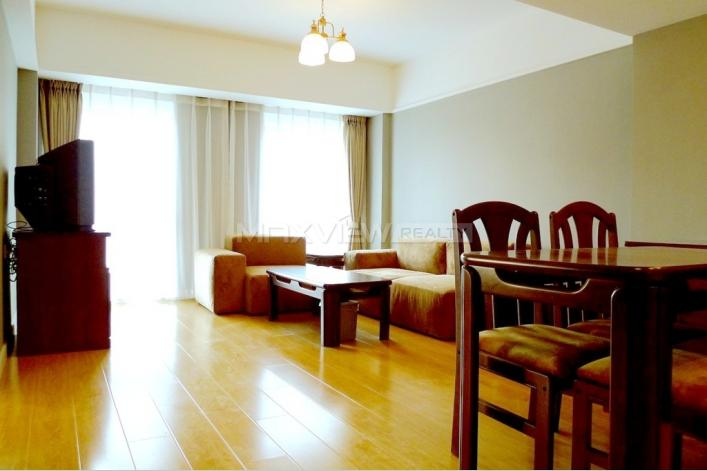 Asia Pacific 2bedroom 103sqm ¥18,000 BJ0000410