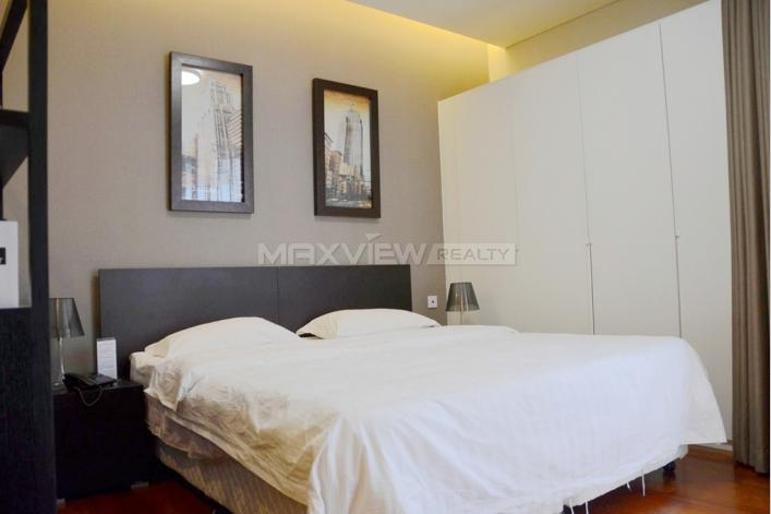 Mixion Residence | 九都汇  1bedroom 95sqm ¥16,000 YS100223