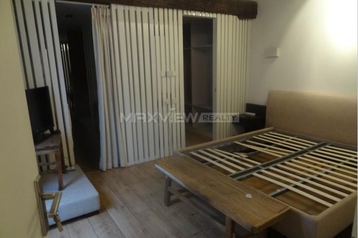 Dongtao Courtyard | 东绦胡同2bedroom130sqm¥30,000ZB001242