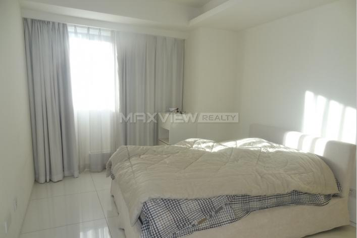 Sanlitun SOHO | 三里屯SOHO  2bedroom 169sqm ¥28,500 SLT00197