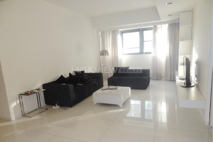 Sanlitun SOHO 2bedroom 169sqm ¥28,500 SLT00197