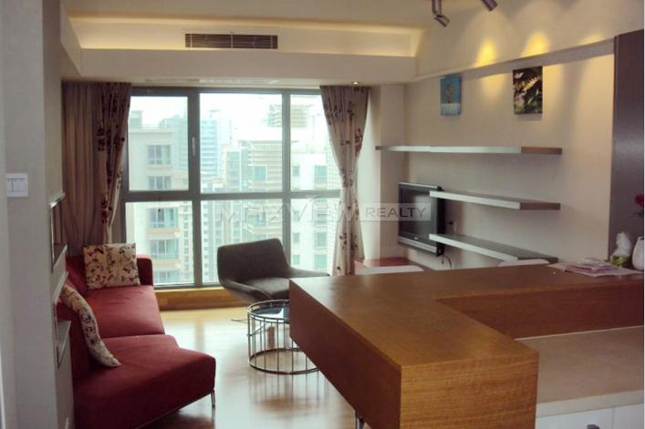 Seasons Park 1bedroom 73sqm ¥12,000 BJ0000430