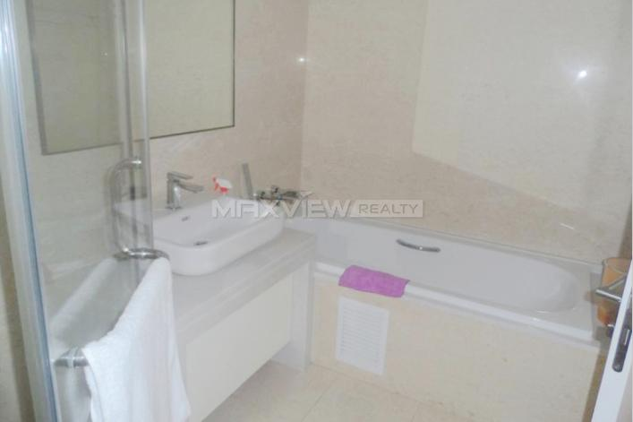 Upper East Side (Andersen Garden) | 阳光上东(安徒生花园) 2bedroom 167sqm ¥19,000 BJ0000435
