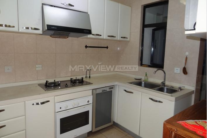Parkview Tower | 景园大厦  2bedroom 164sqm ¥22,000 CY400187
