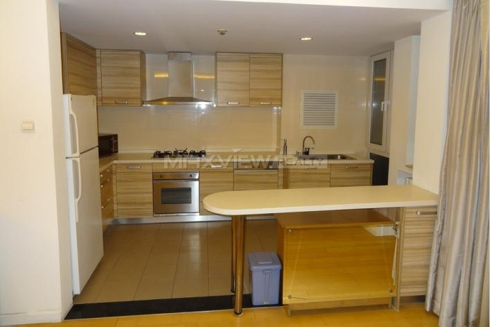 Parkview Tower 2bedroom 164sqm ¥21,000 CY400138