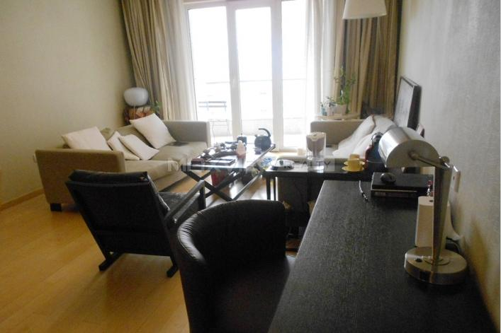 Richmond Park | 丽都水岸  3bedroom 180sqm ¥21,000 XY000518