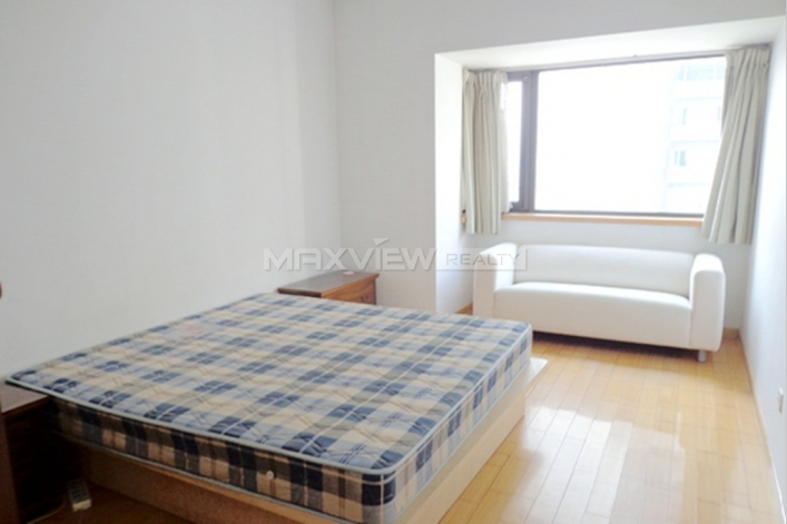 Forte International Apartment 2bedroom 135sqm ¥14,000 CHQ00258