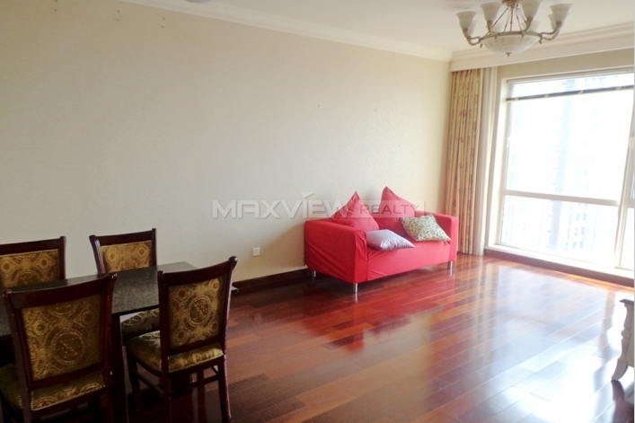 Greenlake Place 2bedroom 127sqm ¥15,000 ZB001273