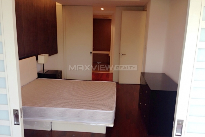 Xanadu Apartments | 禧瑞都  1bedroom 110sqm ¥15,000 BJ0000453