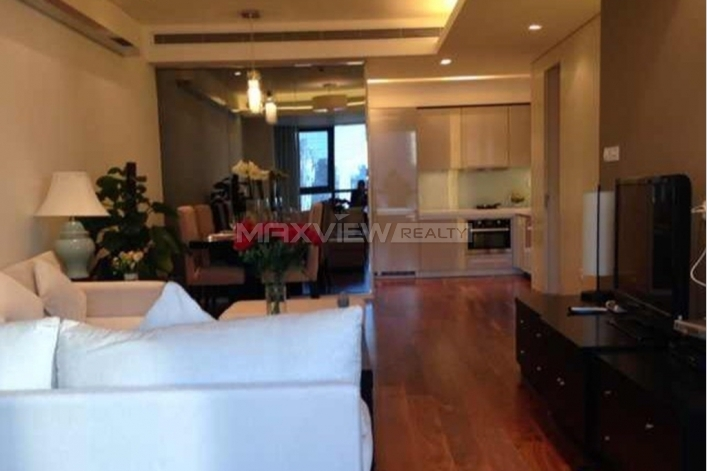 Xanadu Apartments | 禧瑞都  1bedroom 108sqm ¥16,000 BJ0000454