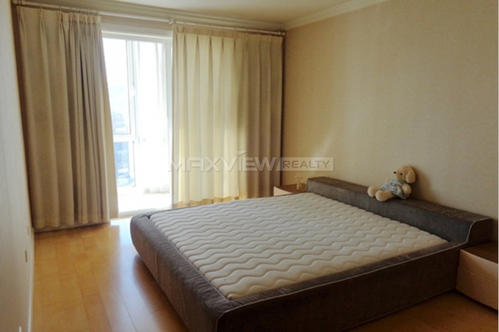 Greenlake Place 2bedroom 145sqm ¥14,000 CY600411