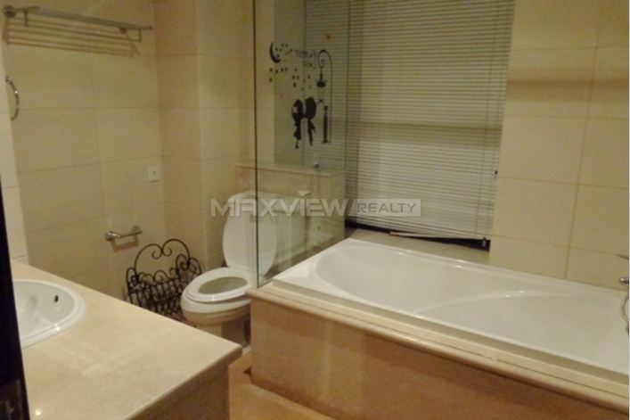 World City 1bedroom 88sqm ¥17,000 BJ0000465