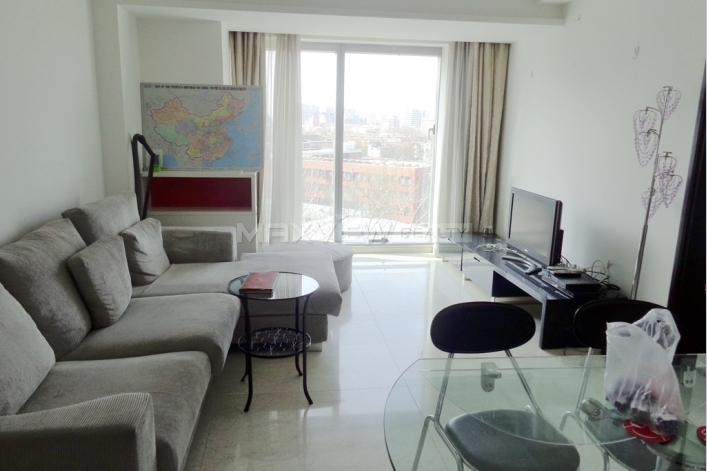 Gemini Grove 1bedroom 73sqm ¥14,500 ZB001284
