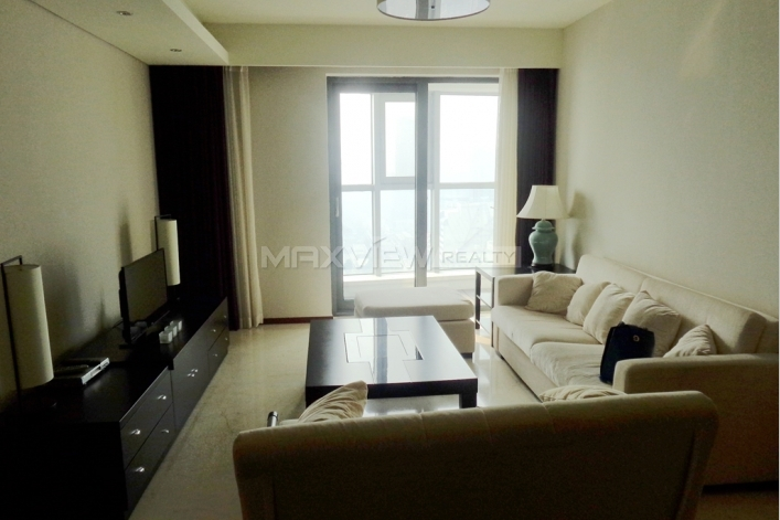 Mixion Residence | 九都汇  2bedroom 105sqm ¥15,000 YS100142