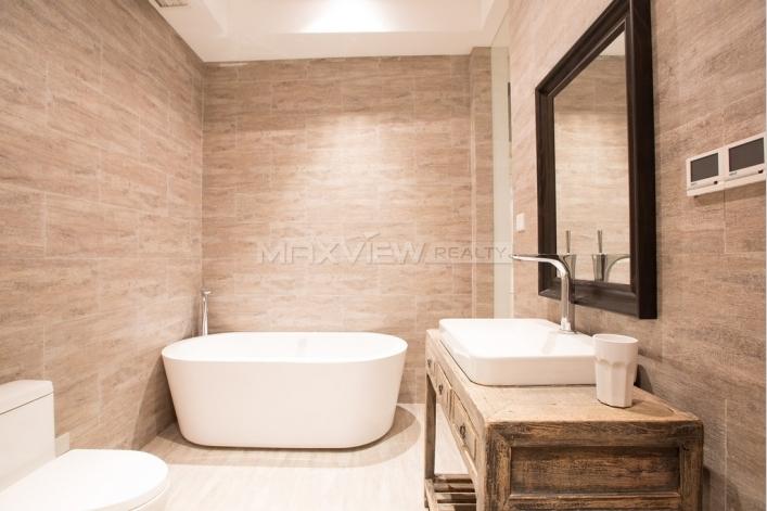 Dongsi Courtyard   |   东四四合院4bedroom300sqm¥50,000BJ001690