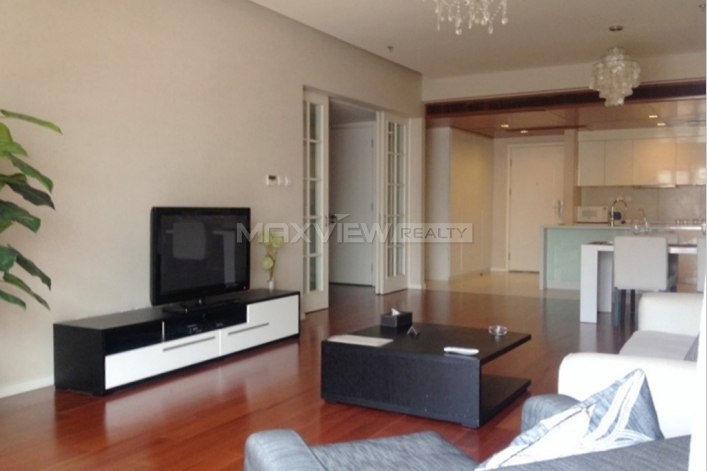 Mixion Residence 2bedroom 130sqm ¥24,000 YS100201