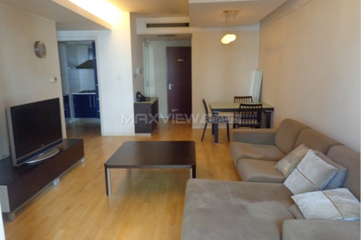 Windsor Avenue 1bedroom 85sqm ¥12,000 ZB001279