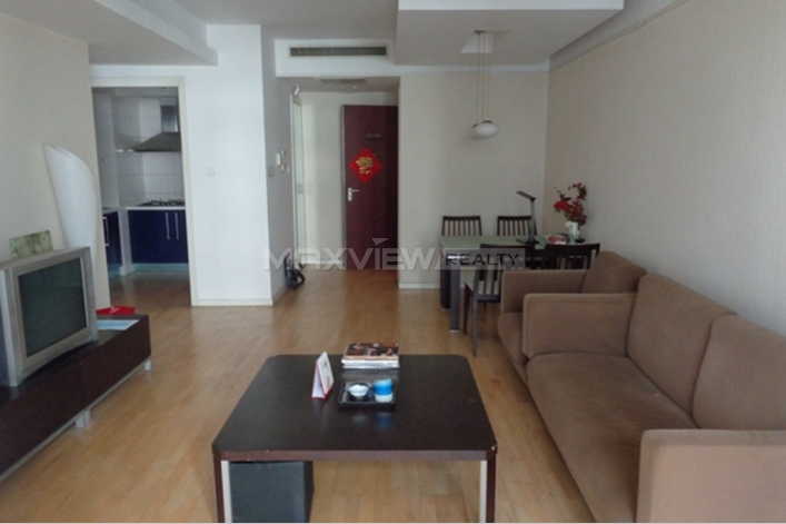 Windsor Avenue 1bedroom 85sqm ¥12,000 ZB001306
