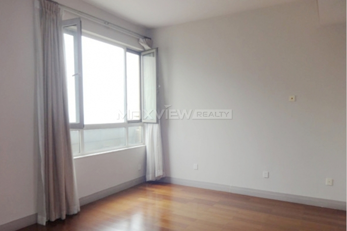 Upper East Side | 阳光上东  3bedroom 212sqm ¥27,000 BJ0000500