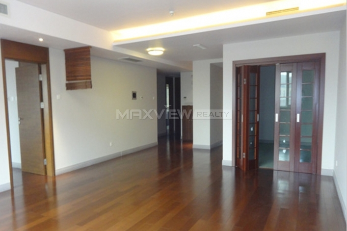 Upper East Side 3bedroom 212sqm ¥27,000 BJ0000500