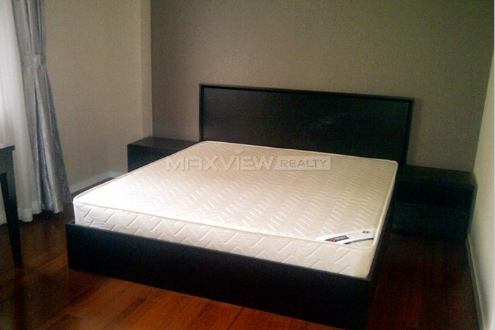 Mixion Residence | 九都汇  2bedroom 145sqm ¥18,000 BJ0000514