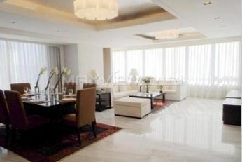 瑞安君汇4bedroom350sqm¥70,000
