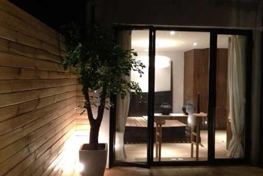 Zhide Courtyard | 智德胡同 2bedroom 100sqm ¥27,000 ZB001351
