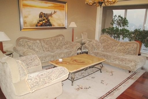 Palm Springs 3bedroom 190sqm ¥28,000 BJ0000534