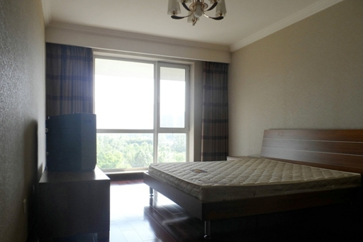 Greenlake Place | 观湖国际  3bedroom 184sqm ¥17,000 BJ0000553