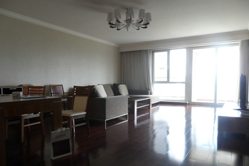 Greenlake Place 3bedroom 184sqm ¥17,000 BJ0000553