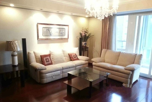 Greenlake Place 3bedroom 206sqm ¥22,000 BJ0000552