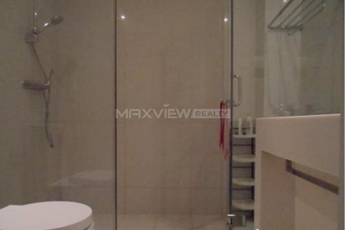 Upper East Side | 阳光上东  3bedroom 194sqm ¥23,000 BJ0000573
