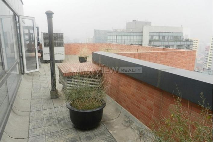 Gemdale International Garden, BJ0000578, 4brs 260sqm ¥ ...