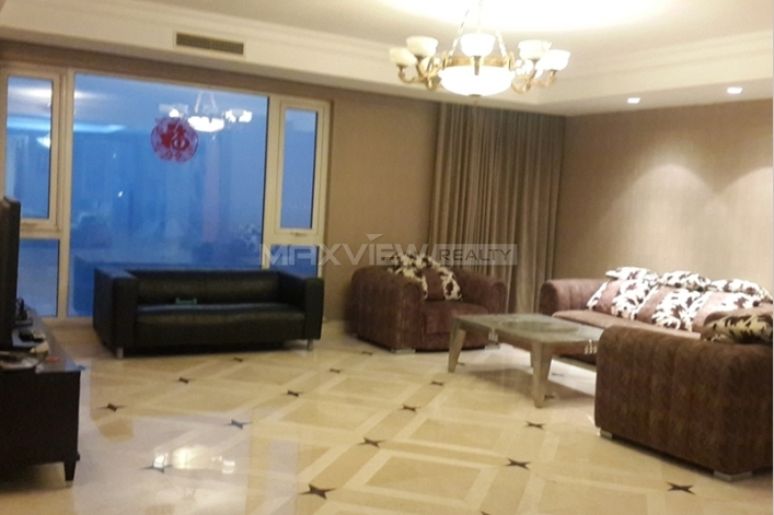 Palm Springs 3bedroom 180sqm ¥27,000 BJ0000595