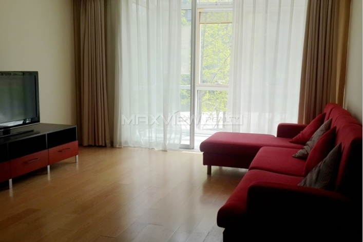 Upper East Side | 阳光上东  3bedroom 165sqm ¥24,500 BJ0000588