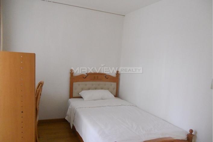 Guangming Apartment