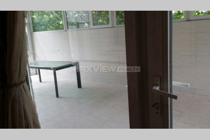 A-Select   |   水青庭 4bedroom 300sqm ¥20,000 BJ0000638