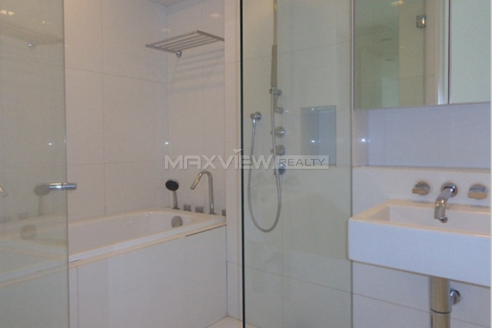 Sanlitun SOHO | 三里屯SOHO  2bedroom 140sqm ¥24000 SLT00067