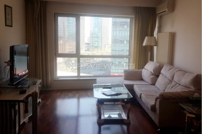 Central Park 1bedroom 88sqm ¥15,000 GM200289
