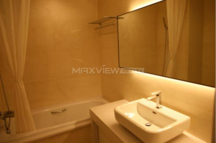 Upper East Side (Andersen Garden) | 阳光上东(安徒生花园) 2bedroom 167sqm ¥18,000 BJ0000611