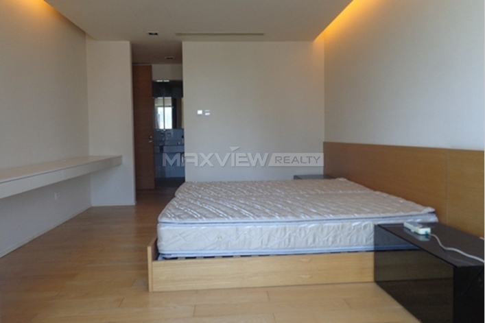 Beijing SOHO Residence | SOHO北京公馆  2bedroom 135sqm ¥19,000 XYL00070