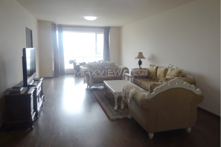 Phoenix Town 3bedroom 240sqm ¥28,000 SYQ20971