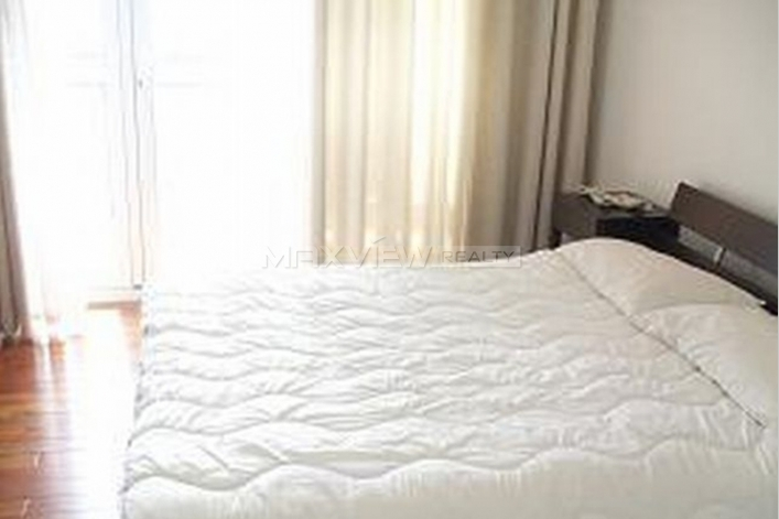Upper East Side 2bedroom 117sqm ¥14,000 BJ0000650