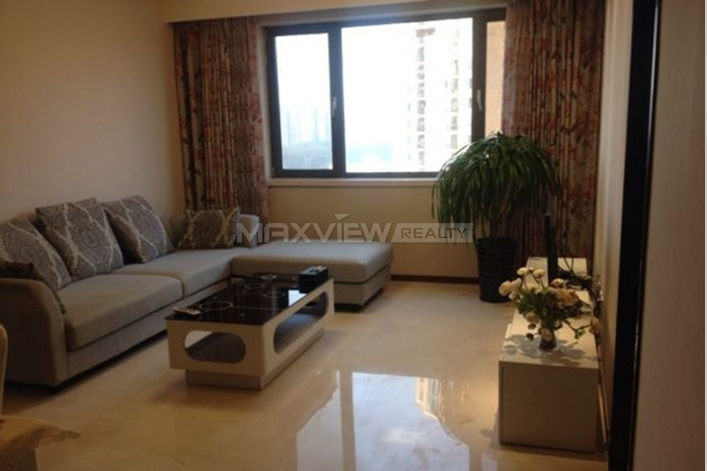 Mixion Residence 2bedroom 130sqm ¥24,000 ZB001387