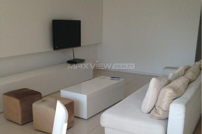 Sanlitun SOHO 1bedroom 115sqm ¥18,000 BJ0000663