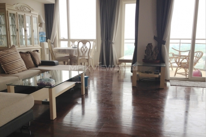 Park Avenue 2bedroom 151sqm ¥19,000 BJ0000668