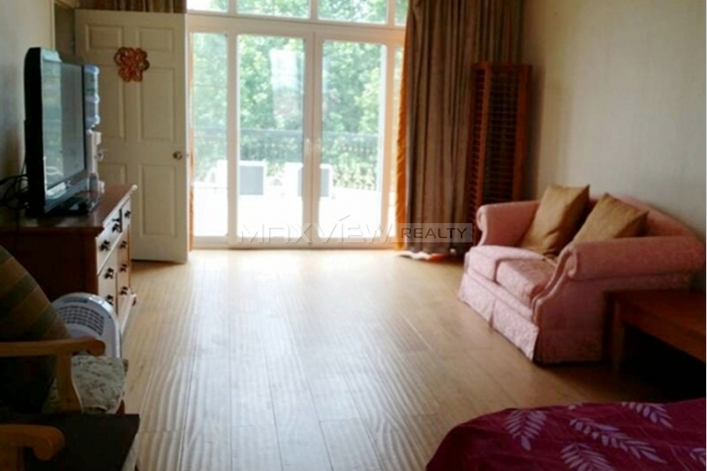 Le Leman Lake Villa 3bedroom 317sqm ¥25,000 BJ0000683
