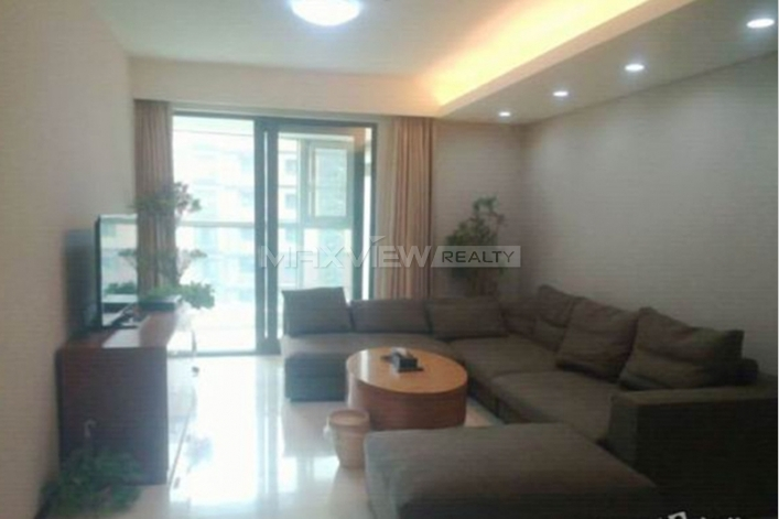 Mixion Residence 2bedroom 147sqm ¥26,000 BJ0000670