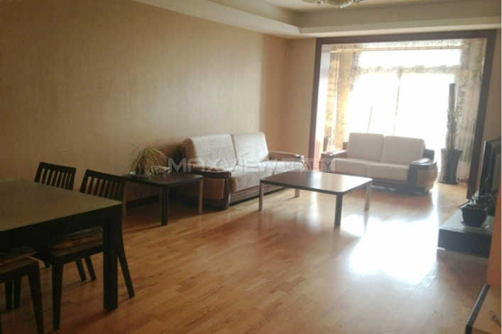 Windsor Avenue 2bedroom 158sqm ¥28,000 GHL20183